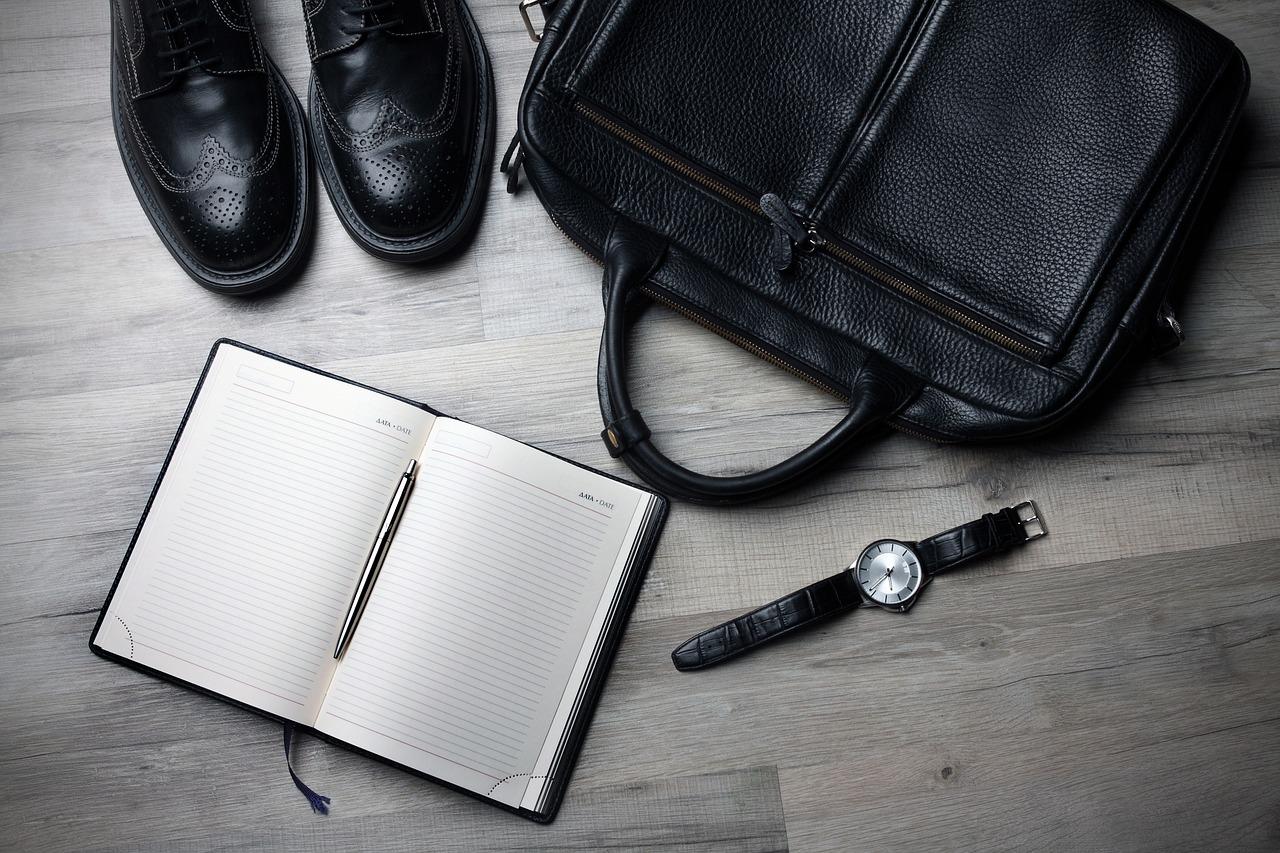 ace8b35d94b5 Business-Koffer: Platz für Anzüge, Laptop & Co. - koffer-tipps.de